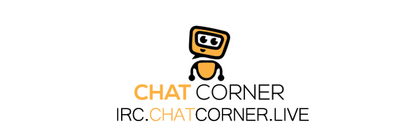 Chat Corner IRC Network